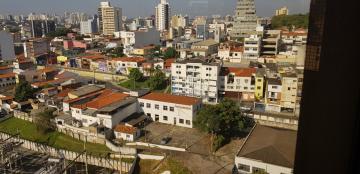 Alugar Apartamentos / Apto Padrão em Sorocaba apenas R$ 1.500,00 - Foto 27
