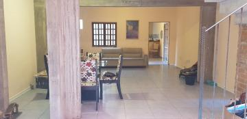 Comprar Casas / em Bairros em Sorocaba apenas R$ 450.000,00 - Foto 3