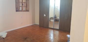 Comprar Casas / em Bairros em Sorocaba apenas R$ 450.000,00 - Foto 13