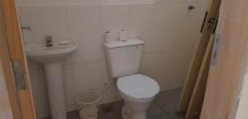 Comprar Casas / em Bairros em Sorocaba apenas R$ 450.000,00 - Foto 17