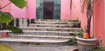 Comprar Casas / em Bairros em Sorocaba apenas R$ 450.000,00 - Foto 20