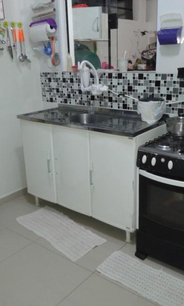 Comprar Casas / em Bairros em Sorocaba apenas R$ 190.000,00 - Foto 6