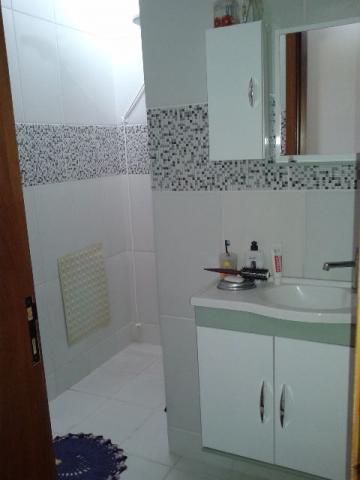Comprar Casas / em Bairros em Sorocaba apenas R$ 190.000,00 - Foto 15