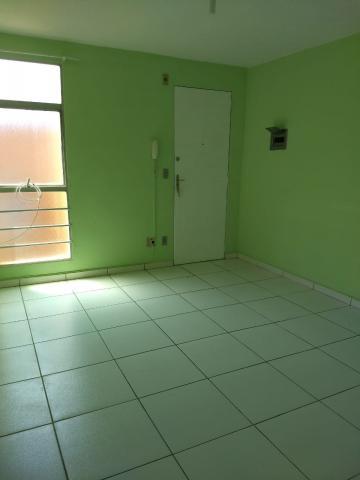 Comprar Apartamento / Padrão em Sorocaba R$ 148.400,00 - Foto 3