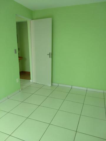 Comprar Apartamento / Padrão em Sorocaba R$ 148.400,00 - Foto 5
