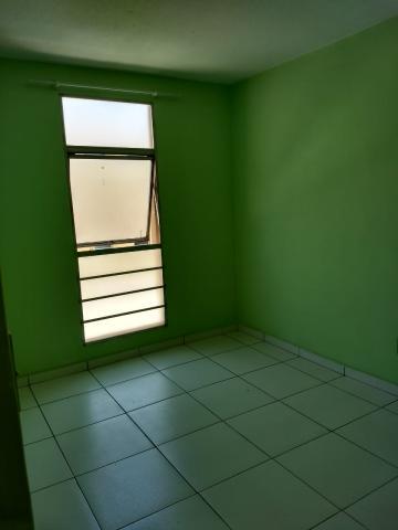 Comprar Apartamento / Padrão em Sorocaba R$ 148.400,00 - Foto 8