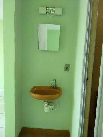Comprar Apartamento / Padrão em Sorocaba R$ 148.400,00 - Foto 9