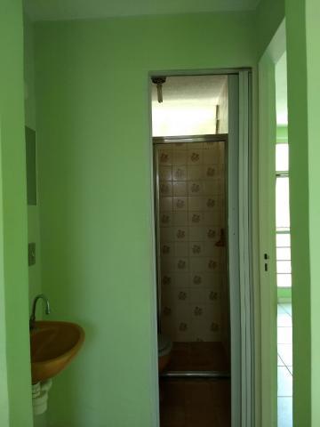 Comprar Apartamento / Padrão em Sorocaba R$ 148.400,00 - Foto 10