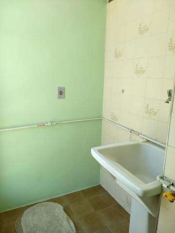 Comprar Apartamento / Padrão em Sorocaba R$ 148.400,00 - Foto 16