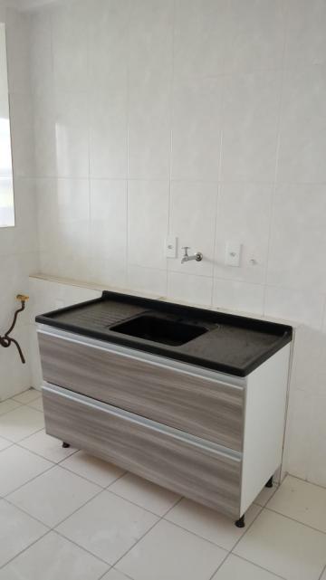 Alugar Apartamentos / Apto Padrão em Sorocaba apenas R$ 700,00 - Foto 13