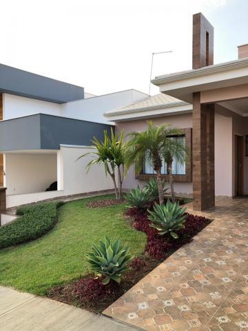 Comprar Casas / em Condomínios em Sorocaba apenas R$ 650.000,00 - Foto 2