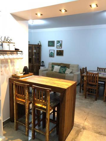Comprar Casas / em Condomínios em Sorocaba apenas R$ 650.000,00 - Foto 5