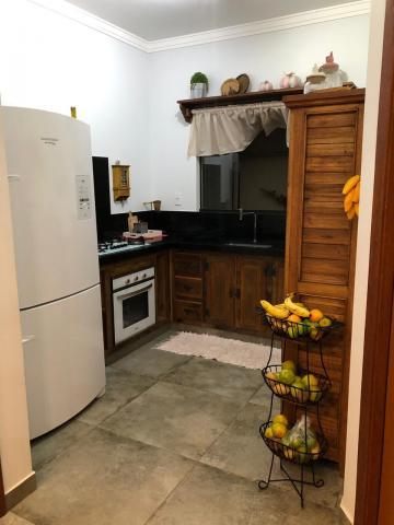 Comprar Casas / em Condomínios em Sorocaba apenas R$ 650.000,00 - Foto 6