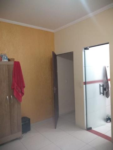 Comprar Casas / em Bairros em Sorocaba apenas R$ 290.000,00 - Foto 15