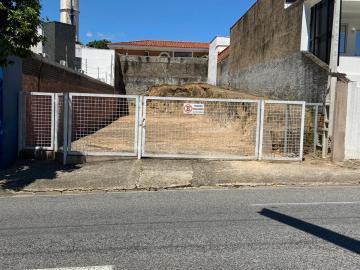 Alugar Terrenos / em Bairros em Sorocaba apenas R$ 3.500,00 - Foto 2