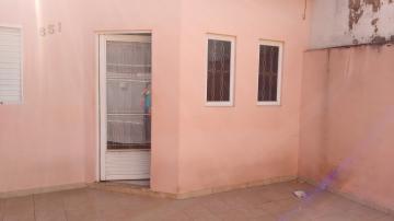 Alugar Casas / em Bairros em Sorocaba R$ 1.000,00 - Foto 3