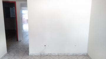 Alugar Casas / em Bairros em Sorocaba R$ 1.000,00 - Foto 5