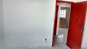 Alugar Casas / em Bairros em Sorocaba R$ 1.000,00 - Foto 7