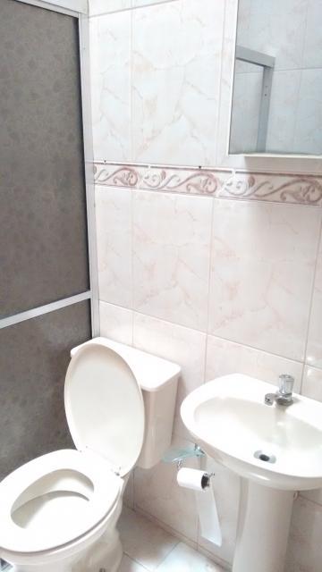 Alugar Casas / em Bairros em Sorocaba R$ 1.000,00 - Foto 8