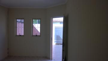 Alugar Casas / em Bairros em Sorocaba R$ 1.000,00 - Foto 10