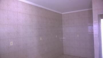 Alugar Casas / em Bairros em Sorocaba R$ 1.000,00 - Foto 13