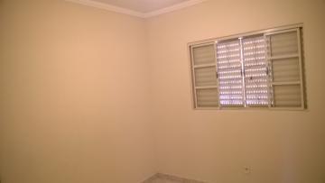 Alugar Casas / em Bairros em Sorocaba R$ 1.000,00 - Foto 14