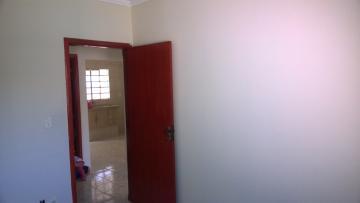 Alugar Casas / em Bairros em Sorocaba R$ 1.000,00 - Foto 16