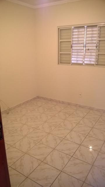 Alugar Casas / em Bairros em Sorocaba R$ 1.000,00 - Foto 17
