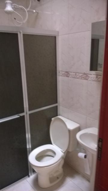 Alugar Casas / em Bairros em Sorocaba R$ 1.000,00 - Foto 18