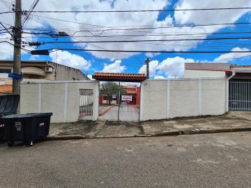 Sorocaba Vila Barcelona Comercial Locacao R$ 1.980,00  Area do terreno 125.00m2