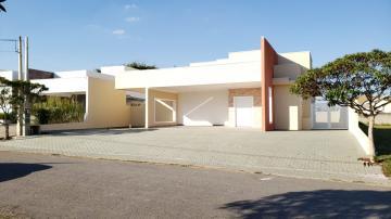 Aracoiaba da Serra Condominio Village Ipanema Casa Venda R$1.200.000,00 Condominio R$380,00 3 Dormitorios 4 Vagas Area do terreno 857.00m2