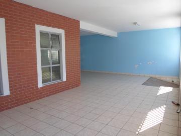 Comprar Casas / em Bairros em Sorocaba apenas R$ 420.000,00 - Foto 2