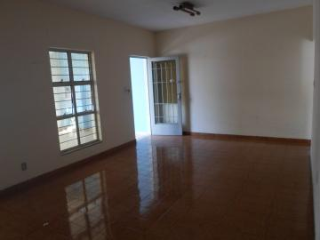 Comprar Casas / em Bairros em Sorocaba apenas R$ 420.000,00 - Foto 7