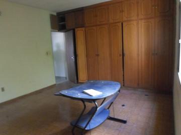 Comprar Casas / em Bairros em Sorocaba apenas R$ 420.000,00 - Foto 15