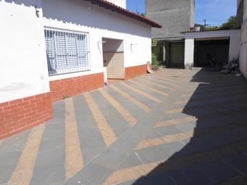 Comprar Casas / em Bairros em Sorocaba apenas R$ 420.000,00 - Foto 17