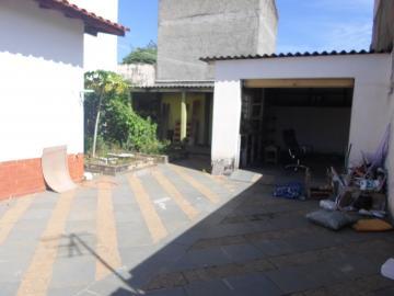 Comprar Casas / em Bairros em Sorocaba apenas R$ 420.000,00 - Foto 18