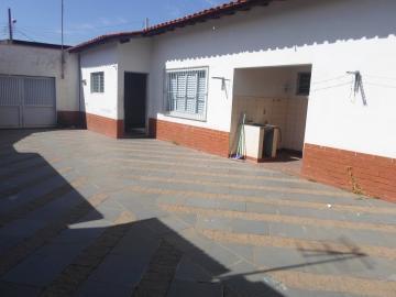 Comprar Casas / em Bairros em Sorocaba apenas R$ 420.000,00 - Foto 21