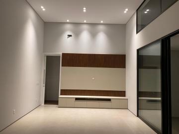 Comprar Casas / em Condomínios em Votorantim apenas R$ 2.100.000,00 - Foto 3