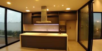 Comprar Casas / em Condomínios em Votorantim apenas R$ 2.100.000,00 - Foto 5