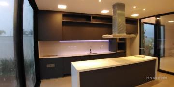 Comprar Casas / em Condomínios em Votorantim apenas R$ 2.100.000,00 - Foto 6