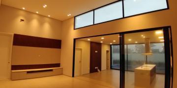 Comprar Casas / em Condomínios em Votorantim apenas R$ 2.100.000,00 - Foto 8