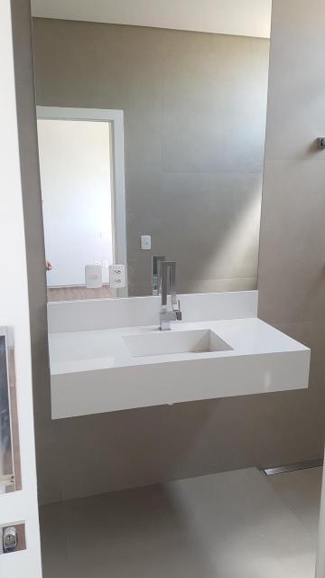 Comprar Casas / em Condomínios em Votorantim apenas R$ 2.100.000,00 - Foto 9
