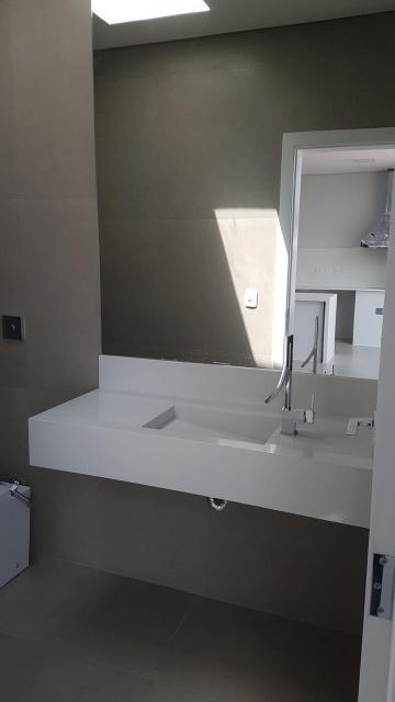 Comprar Casas / em Condomínios em Votorantim apenas R$ 2.100.000,00 - Foto 11