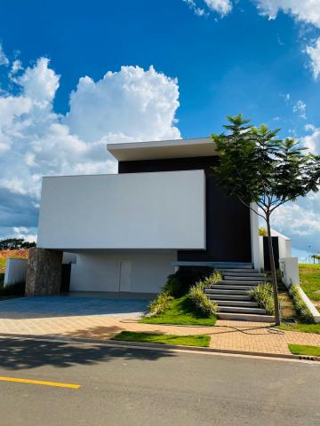 Comprar Casas / em Condomínios em Votorantim apenas R$ 2.100.000,00 - Foto 2