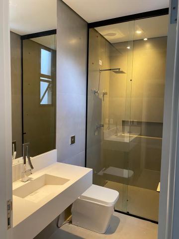 Comprar Casas / em Condomínios em Votorantim apenas R$ 2.100.000,00 - Foto 14