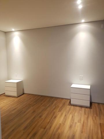 Comprar Casas / em Condomínios em Votorantim apenas R$ 2.100.000,00 - Foto 16
