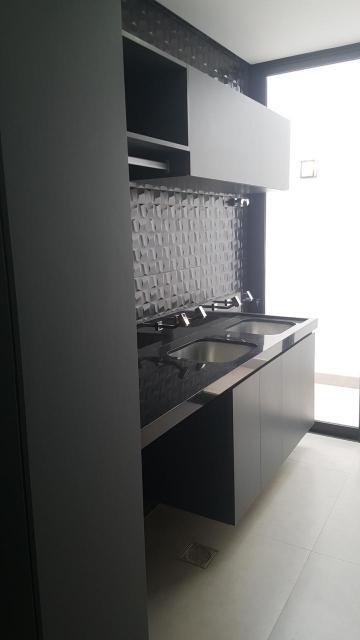 Comprar Casas / em Condomínios em Votorantim apenas R$ 2.100.000,00 - Foto 21