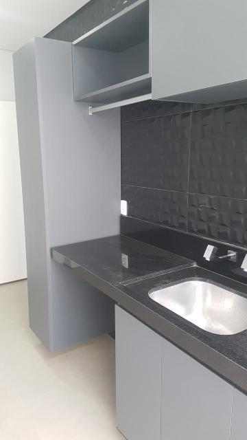 Comprar Casas / em Condomínios em Votorantim apenas R$ 2.100.000,00 - Foto 22