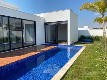 Comprar Casas / em Condomínios em Votorantim apenas R$ 2.100.000,00 - Foto 28