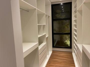 Comprar Casas / em Condomínios em Votorantim apenas R$ 2.100.000,00 - Foto 23
